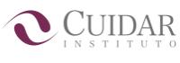 Instituto Cuidar de Psicanalise e comportamento humano Logotipo