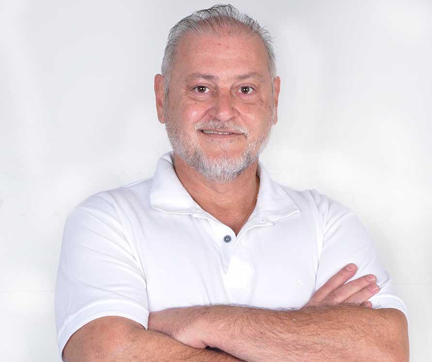 Roberto Clementino