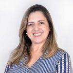 Djanira Soares