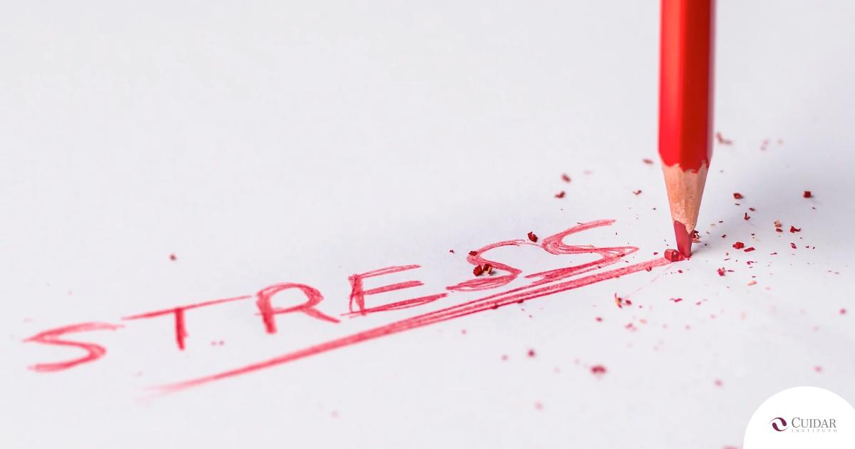 Perguntas-para-aliviar-o-estresse