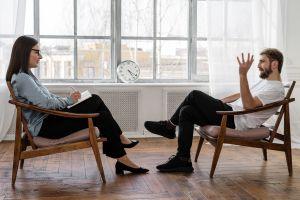 as-perguntas-mais-comuns-sobre-ser-psicanalista